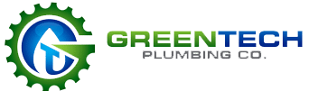 Green Tech Plumbing